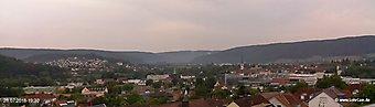lohr-webcam-28-07-2018-19:30