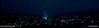 lohr-webcam-28-07-2018-21:50