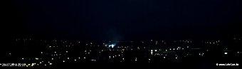 lohr-webcam-28-07-2018-22:00