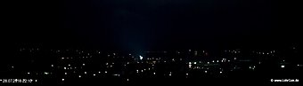 lohr-webcam-28-07-2018-22:10