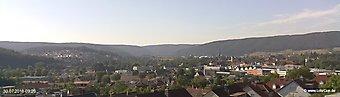 lohr-webcam-30-07-2018-09:20
