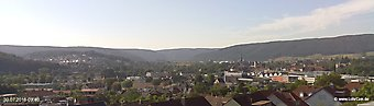 lohr-webcam-30-07-2018-09:40