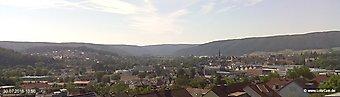 lohr-webcam-30-07-2018-10:50