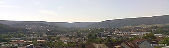 lohr-webcam-30-07-2018-11:20