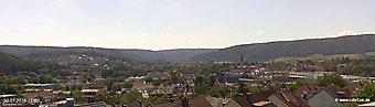 lohr-webcam-30-07-2018-12:00
