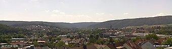 lohr-webcam-30-07-2018-12:10