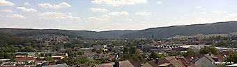 lohr-webcam-30-07-2018-14:40