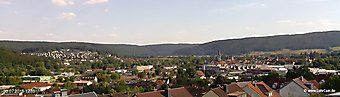 lohr-webcam-30-07-2018-17:10