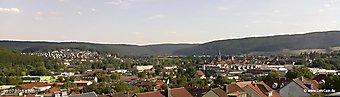lohr-webcam-30-07-2018-17:40