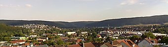lohr-webcam-30-07-2018-18:20