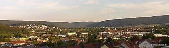 lohr-webcam-30-07-2018-19:50