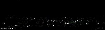 lohr-webcam-30-07-2018-22:50