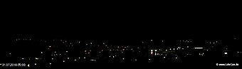 lohr-webcam-31-07-2018-00:00