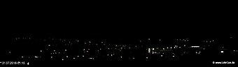 lohr-webcam-31-07-2018-01:10
