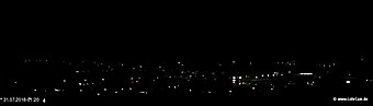 lohr-webcam-31-07-2018-01:20