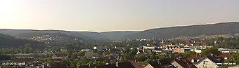 lohr-webcam-31-07-2018-08:30