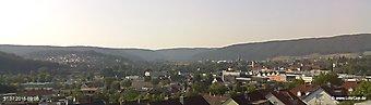 lohr-webcam-31-07-2018-09:00
