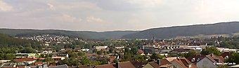 lohr-webcam-31-07-2018-17:10