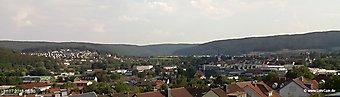 lohr-webcam-31-07-2018-18:00