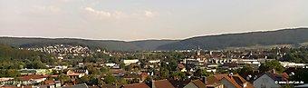 lohr-webcam-31-07-2018-19:00