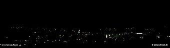 lohr-webcam-31-07-2018-23:20