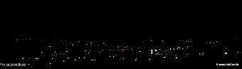 lohr-webcam-01-06-2018-00:00