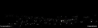 lohr-webcam-01-06-2018-00:10