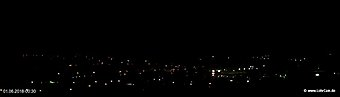 lohr-webcam-01-06-2018-00:30