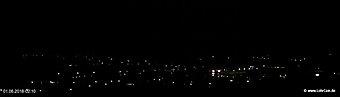 lohr-webcam-01-06-2018-02:10