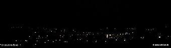 lohr-webcam-01-06-2018-02:40