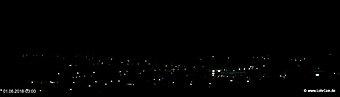 lohr-webcam-01-06-2018-03:00