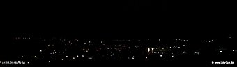 lohr-webcam-01-06-2018-03:30