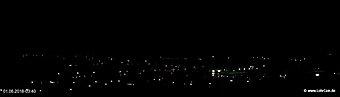 lohr-webcam-01-06-2018-03:40