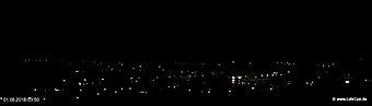 lohr-webcam-01-06-2018-03:50