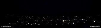 lohr-webcam-01-06-2018-04:30