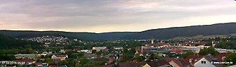 lohr-webcam-01-06-2018-05:50