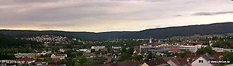 lohr-webcam-01-06-2018-06:10