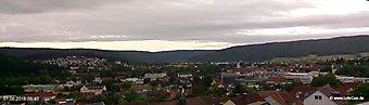 lohr-webcam-01-06-2018-06:40