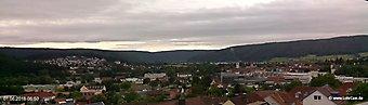 lohr-webcam-01-06-2018-06:50