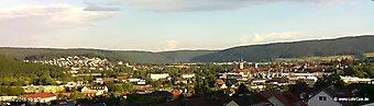 lohr-webcam-01-06-2018-19:50