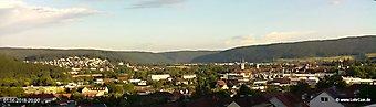 lohr-webcam-01-06-2018-20:00
