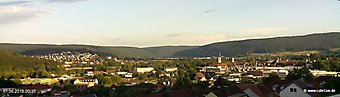 lohr-webcam-01-06-2018-20:10