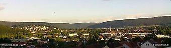 lohr-webcam-01-06-2018-20:20