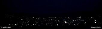lohr-webcam-01-06-2018-22:20