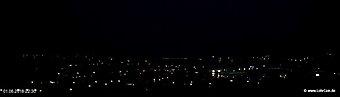 lohr-webcam-01-06-2018-22:30