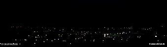 lohr-webcam-01-06-2018-23:00