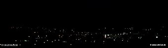 lohr-webcam-01-06-2018-23:30