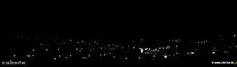 lohr-webcam-01-06-2019-01:40