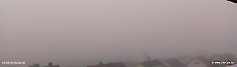 lohr-webcam-01-06-2019-06:20