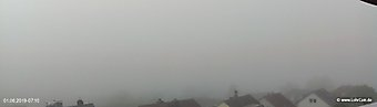 lohr-webcam-01-06-2019-07:10
